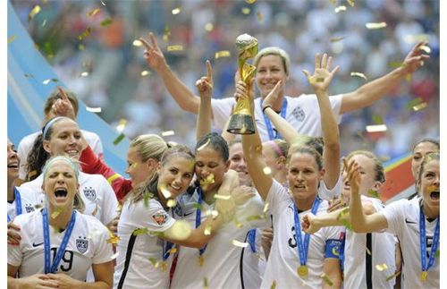 Wwc2015_champions