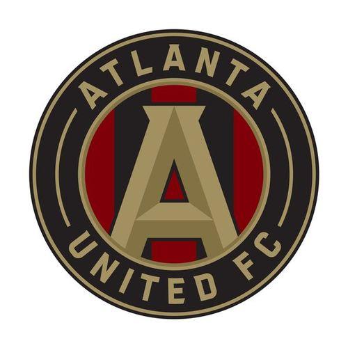 Atlanta_United_FC_Logo